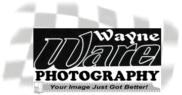 Wayne Ware Photography